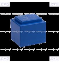 TRCI03009-1