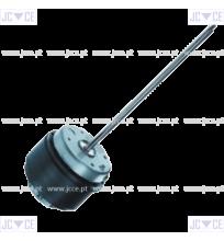 M2E068-CF10-65