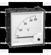 VAC72090500