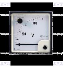 VAC72090500S6