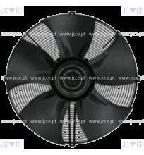 YWF4E-450S-102/60