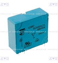 V23057-B0006-A401