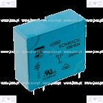 V23057-B0002-A401