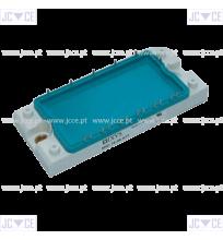 MWI30-06A7