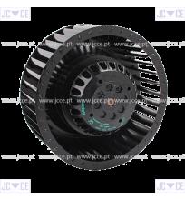 R2D160-AC02-13