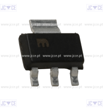MCR08M