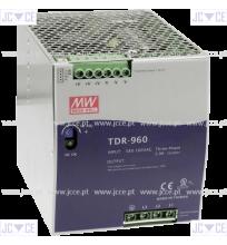 TDR-960-24
