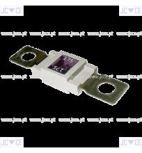 FT-MEGA175