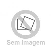 RZ10 2xPC010