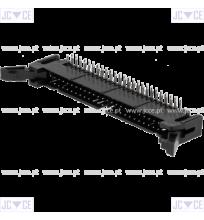 FMIDC50G180