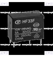 HF33F012-ZST
