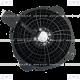 K2E200-AH20-05