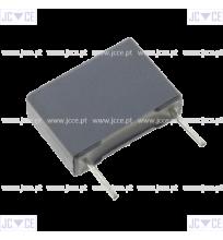 MKT-400D0.33A
