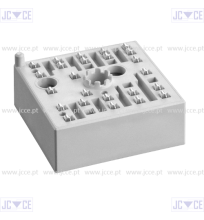 SKiiP16GH066V1