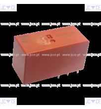 RZ03-1A4-D048