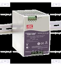 TDR-480-48