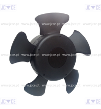 UF15PE23H-IP55