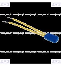 TTS-F100A