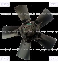 A4S300-AA02-02
