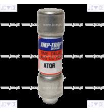 ATQR6/10