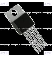 LM2575HVT-ADJ
