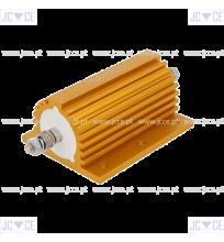RBD250W-100R