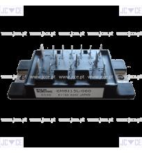 6MBI15L-060