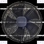 YWF4E-400S-102/47-G