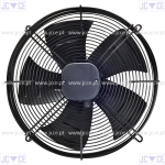 YWF4E-350S-102/34-G