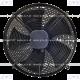 YWF4E-300S-92/35-G