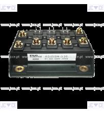 6DI50M-120
