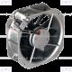 W2E200-HH38-01
