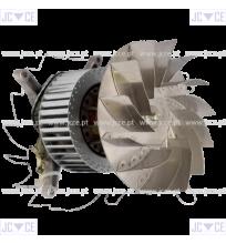 R2E180-AU01-10