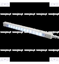 CLG-L307