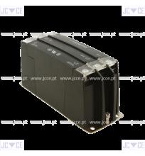 FN3025HL-50-72