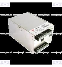 PSPA-1000-15