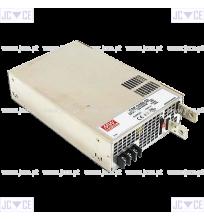 RSP-2400-24