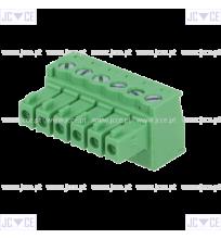 BT83506