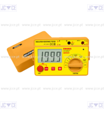 EM480A
