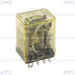 RH2B-UAC110-120V