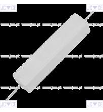 RBC10W-100R
