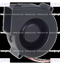 MF50151V1-B00U-A99
