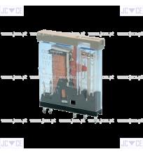 G2RV-1-S-21VDC
