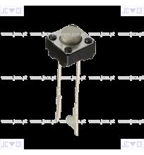 MBP066CIQD
