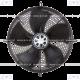 YWF2E-250S-92/25-G