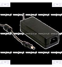 GSM60B12-P1J