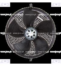 YWF2E-300S-92/35-G