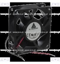 AFB0712SH-AB