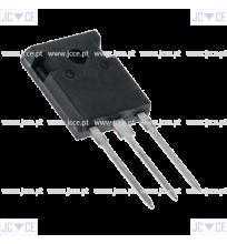 IXGH60N60C3D1