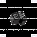 S12H-PCS-12